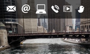 Beat Chiberia with integrated campaigns