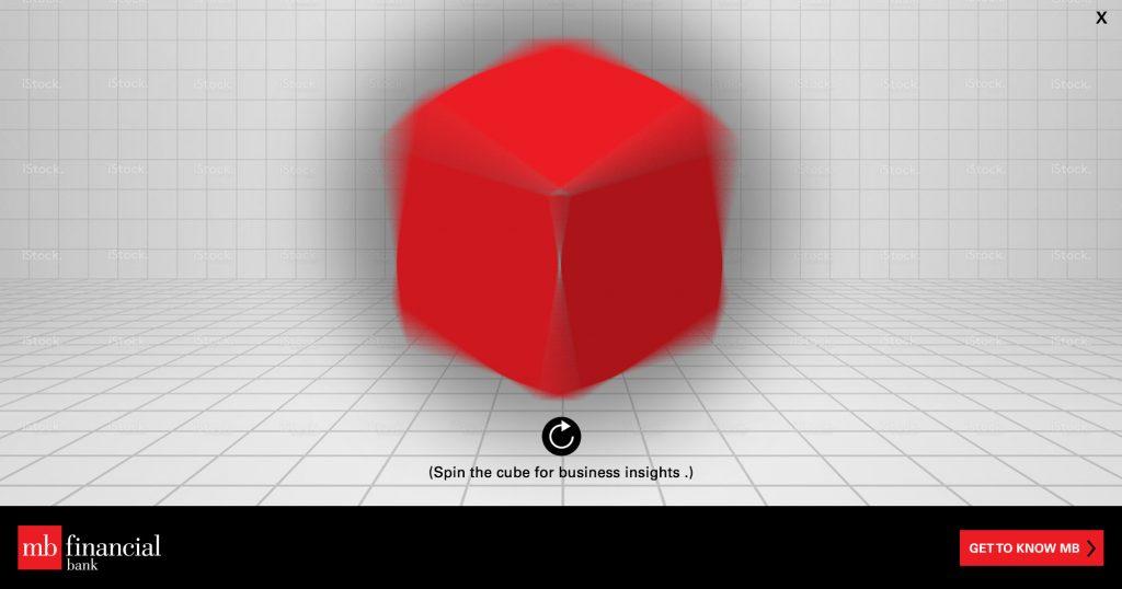 Undertone_Cube_Frame2