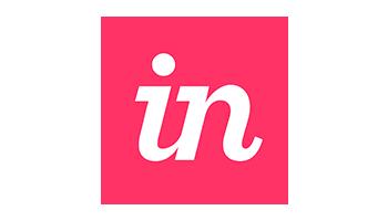 InvisionApp logo